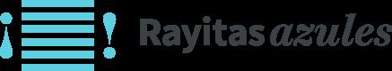rayitasazules.com