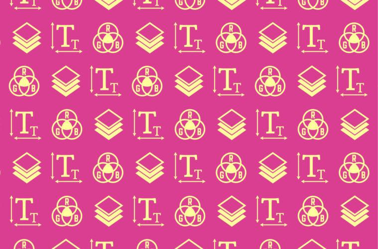 Artes finales en Adobe InDesign