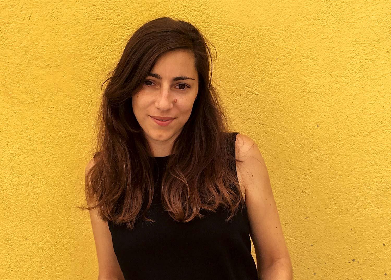 Foto de Margherita Visentini