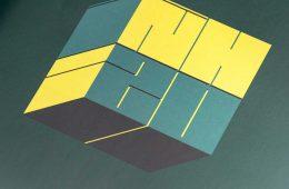Premios ÑH20 logo